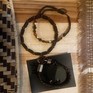 ⚡H&M Bracelets
